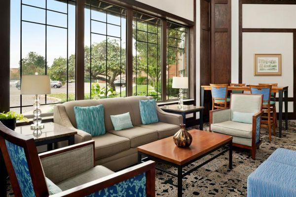 hotel-gallery-055DB9B2A5-F785-DCC2-82E3-3ECC43815A63.jpg