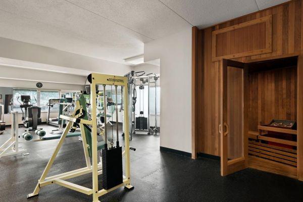 hotel-gallery-08DE570AA6-A695-164D-79F8-FD29890790DC.jpg