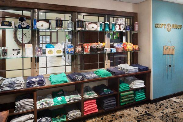 hotel-gallery-0994BFD380-245A-D940-42CF-6533BA8D31E0.jpg