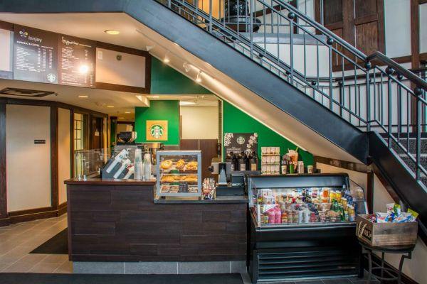 hotel-gallery-10A6258EBE-9D7C-8321-B528-50A01CD2C3FB.jpg