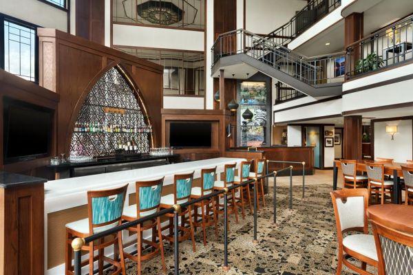 hotel-gallery-13922924E0-6E79-D393-33A3-7824331F0269.jpg