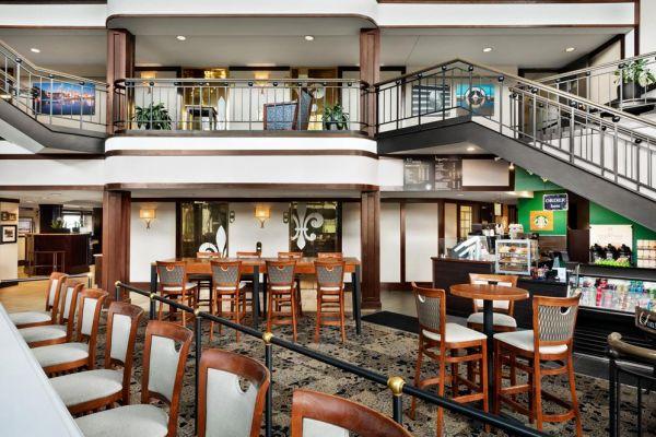 hotel-gallery-1453AD2D6E-CDB3-8324-F31B-5303B8C15DA4.jpg
