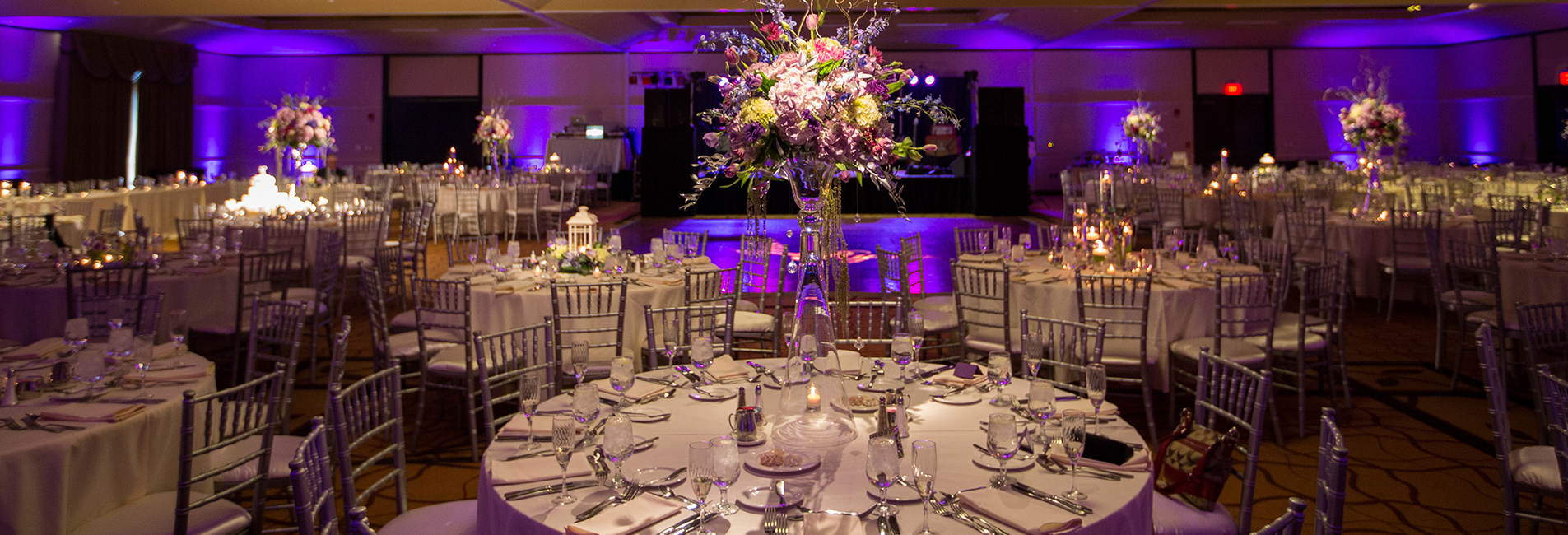 event space in south bend indiana