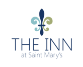 Inn at Saint Marys hotel logo