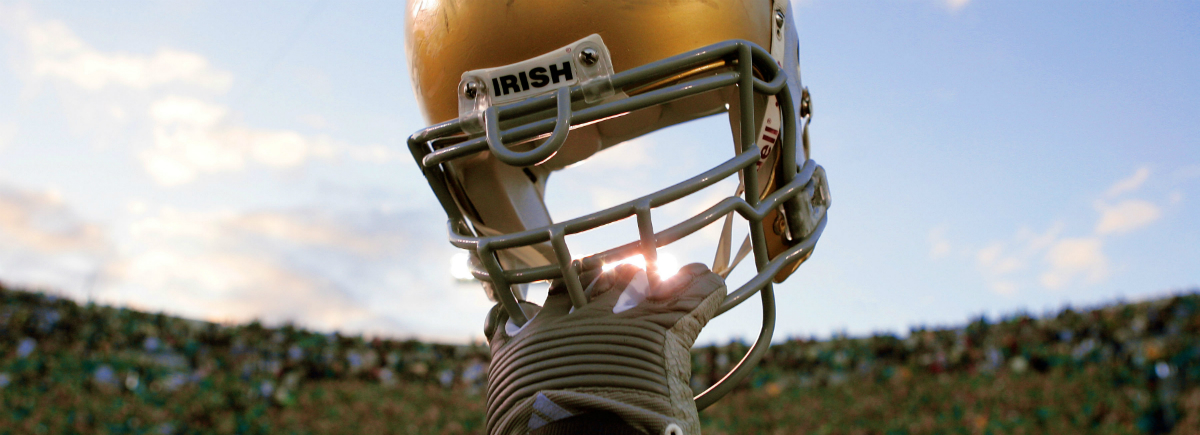 hotels near notre dame stadium south bend indiana