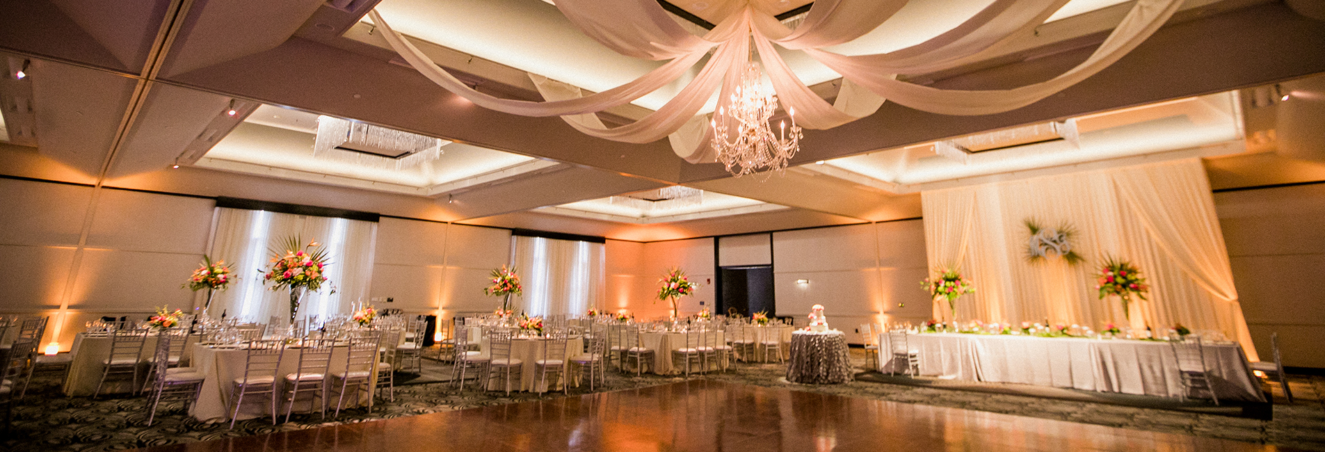 south bend indiana wedding venue