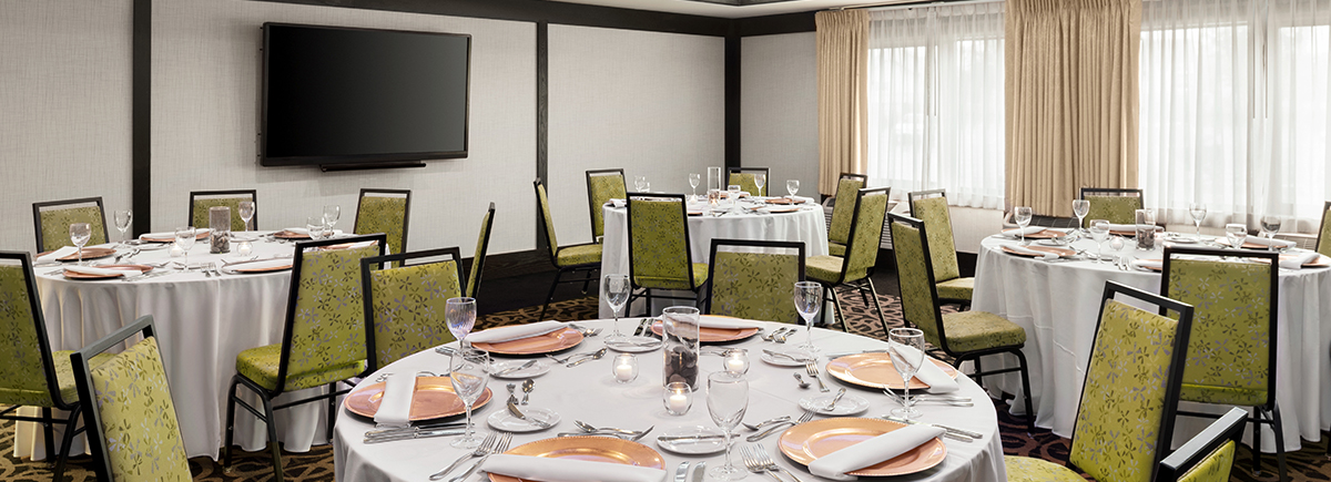 hotels near saint mary's college south bend indiana
